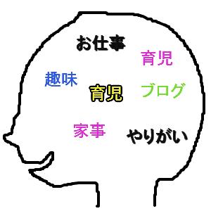 Cocolog_oekaki_2015_02_07_17_25