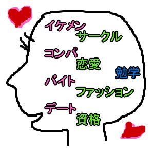 Cocolog_oekaki_2015_02_07_17_35